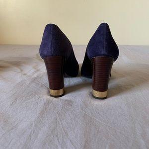 Tory Burch Shoes - Tory Burch